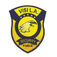 VISI L.A. Security Force Sdn. Bhd.